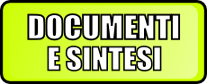 documenti_e_sintesi