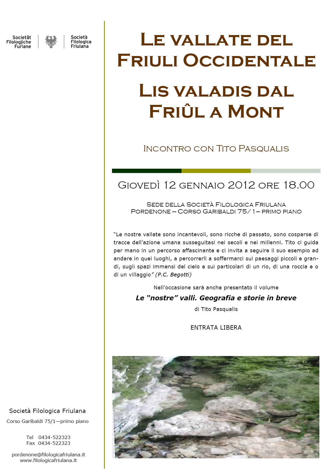 Vallate Friuli_occidentale